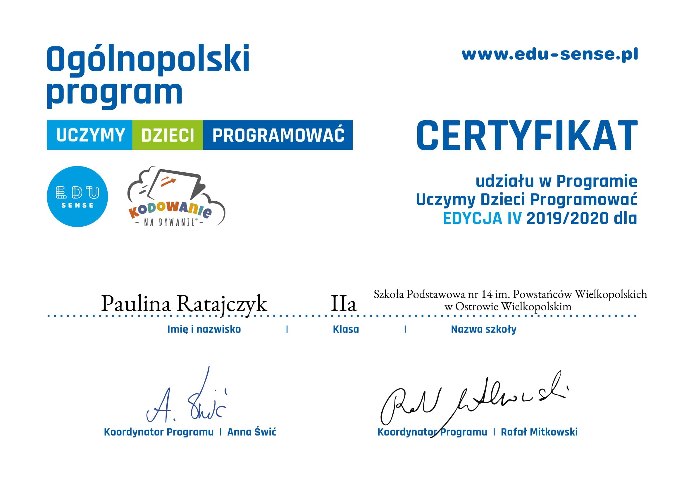 certyfikat_UDP_IV-2-1-1