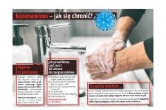 materiał-profilaktyczny-2 (1)