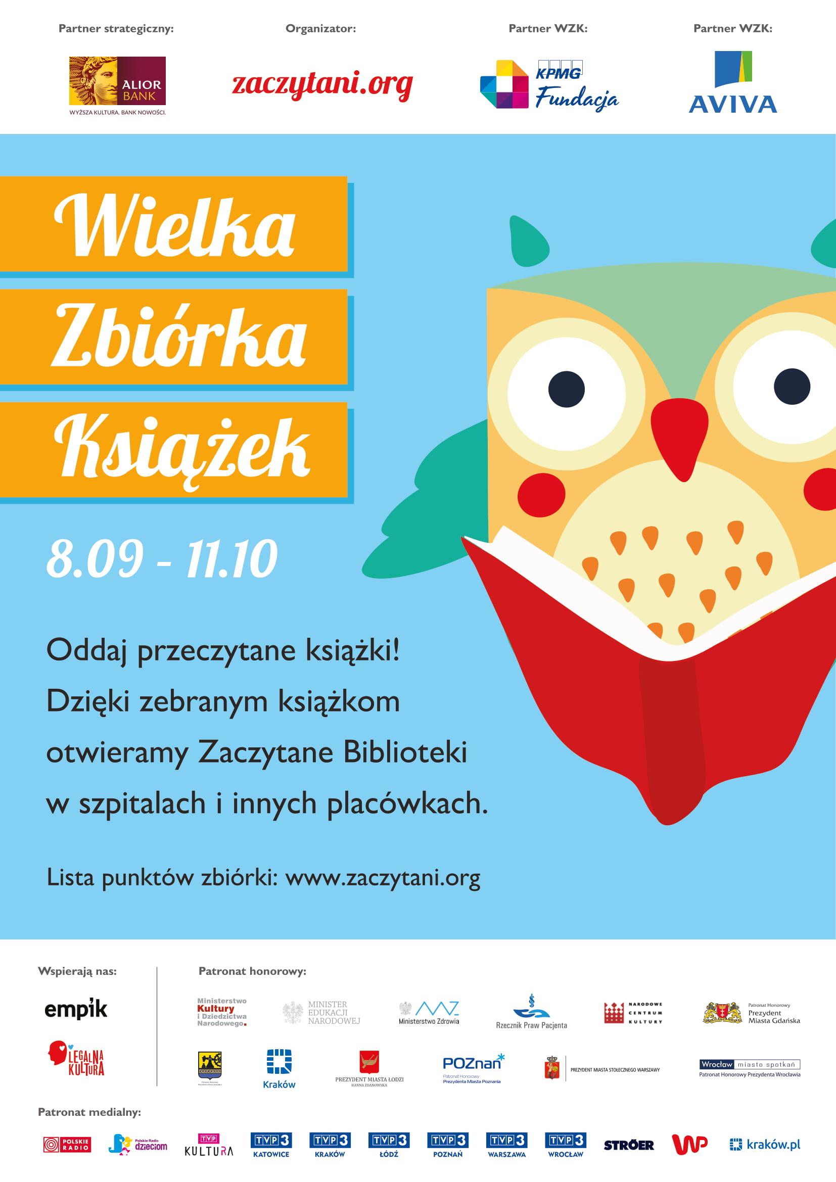 Plakat WZK_A4-1